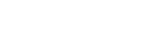 Access Quality Healthcare